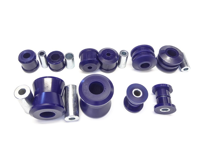 SuperPro Kit 740 940 760 960 bak