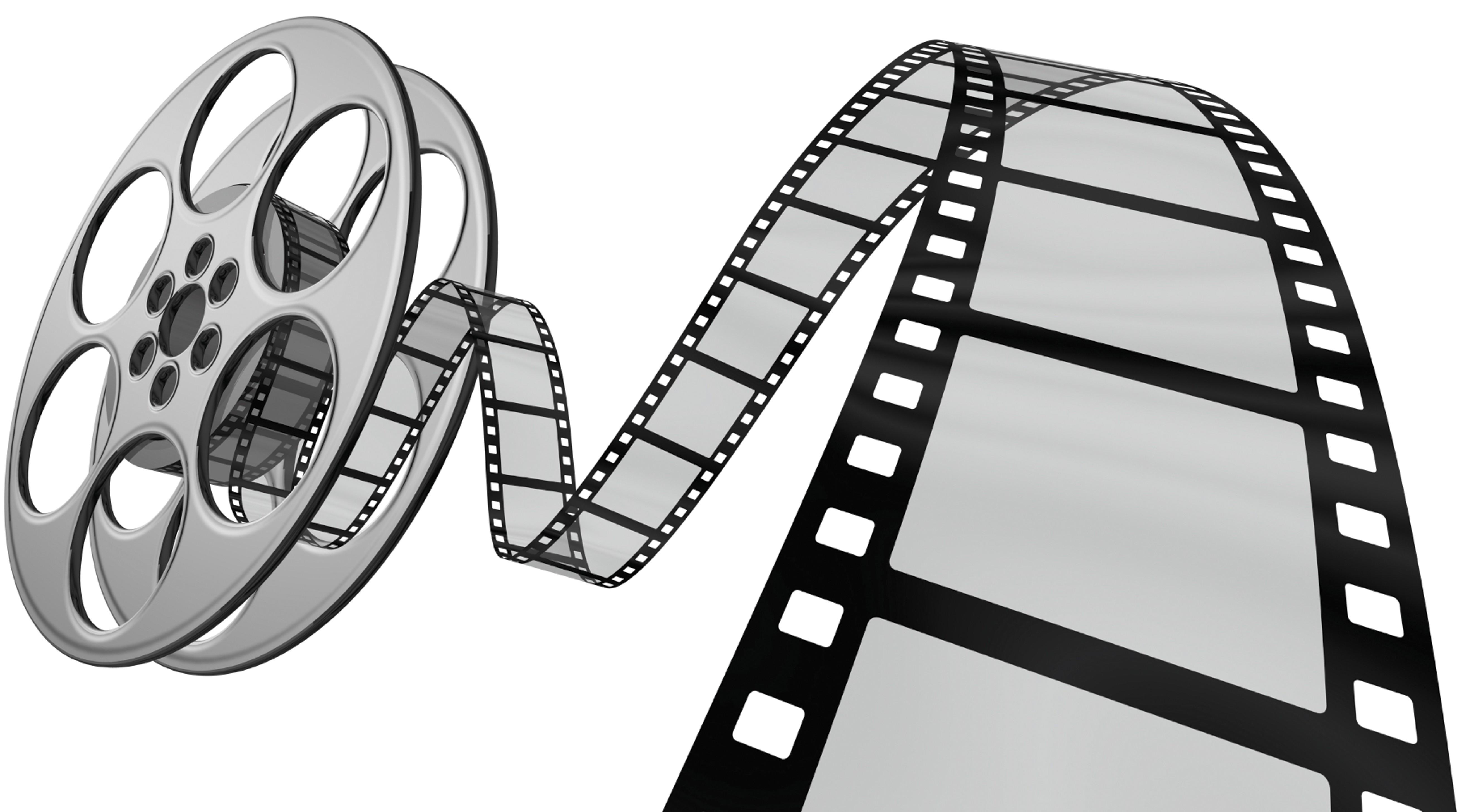 Filmer FAQ