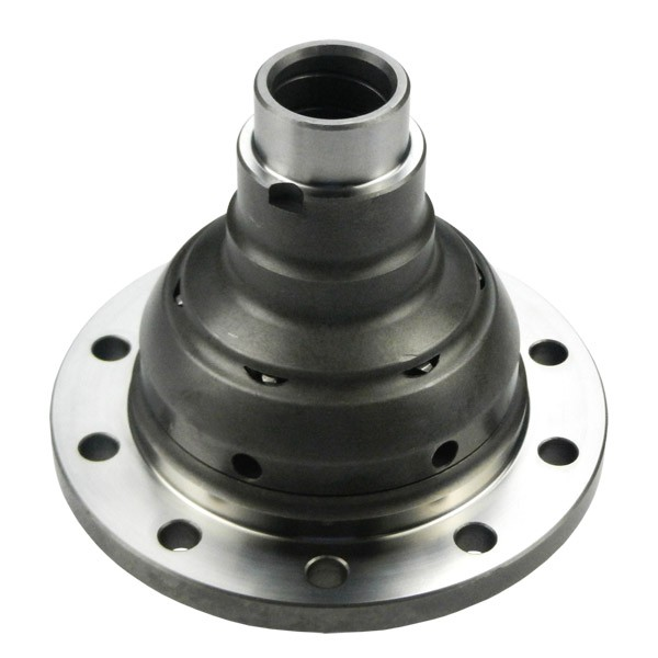 "Torsendiff. Ford USA 9"" Rear - 31 Spline"