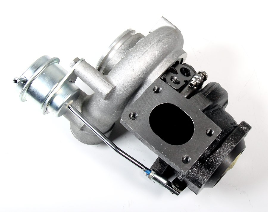 Turbo TD04HL-19T