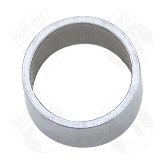 "7/16"" TO 3/8"" ring gear bolt spacer sleeve."
