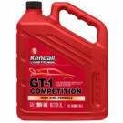 Motorolja Kendall GT-1 20W50 Zink Gallon