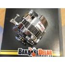 Generator MSD kromad 160Ah 1-Wire GM
