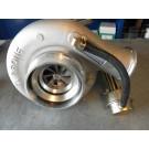 Turbo HX35W