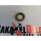 Packbox Drivaxel USA