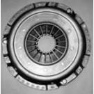 Tryckplatta Sachs 765 240 mm