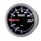 Turbosmart Turbo mätare 30 psi