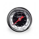 Nuke Bränsletrycksmätare 0-7 bar