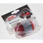 BMC Vevhusfilter 25mm
