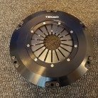 Tenaci 240mm kit inkl stum lamell