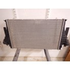 Intercooler/Laddluftkylare Saab 9-3, 2008-2011
