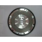 Aluminium Svänghjul 1 Piece