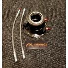 Tenaci Hydraulisk urtrampningslager justerbart , Tenaci 240mm singel och twin