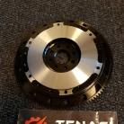 Tenaci 200mm