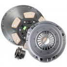 Kopplingspaket Volvo Rödmotor sachs 765
