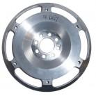 Svänghjul Nissan 18DET