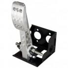 OBP Golvmonterat pedalställ 1 pedal