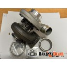 BORG WARNER S300 SX-E 8376 -S362MM