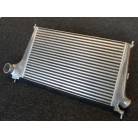 Intercooler/Laddluftkylare Saab 9-5, 1998-2010