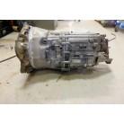 530 6 vxl diesel