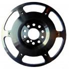 Svänghjul Volvo Vitmotor, 10-bult, 7,25