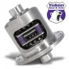 """Yukon lamelldiff, GM 7.5"""" och 7.625"""", 26 splines, 3.23 utväxling och upp"""
