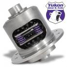 """Yukon lamelldiff, GM 8.2"""", 28 splines, 3.08 utväxling och upp"""