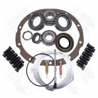 "Lagersats + Shims till Ford 9"" "" TIMKEN LAGER"" LM501310"